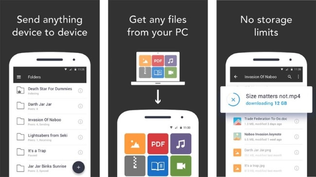 4 Android Apps to Transfer Files from Phone to PC and Vice Versa.jg