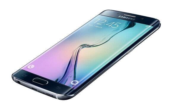 5 Best Samsung Phones Released