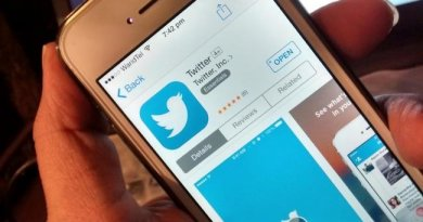 6 Amazing Twitter Apps for Smartphone