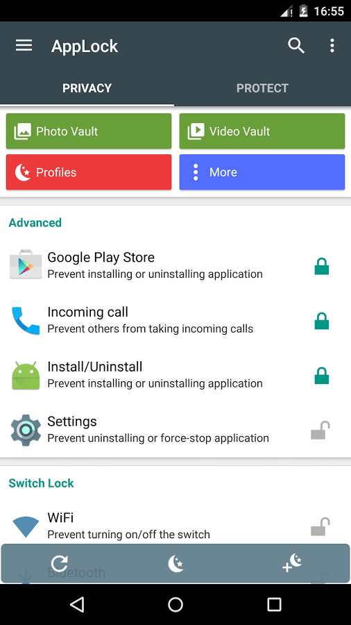 Name your best Samsung Galaxy app that you wish to have