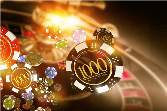 Sun bingo free 10 no deposit