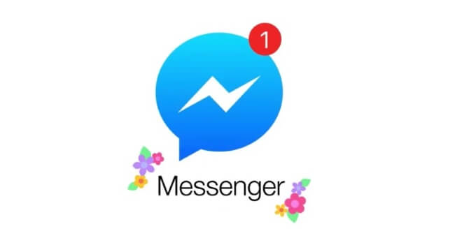 Facebook Messenger Free Calls Apps to Download