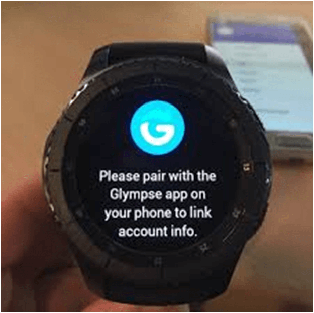 The best 14 Samsung Gear S3 apps you will really love to have