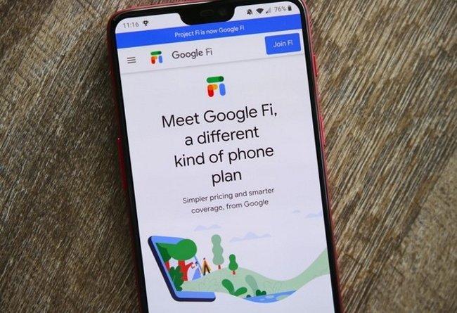 Google Fi plans. jpg