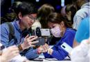 How to contact Samsung customer care in Australia during Coronavirus lockdown