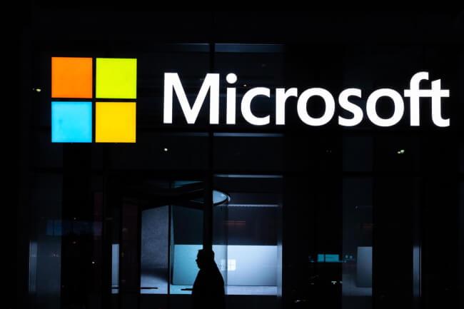 Microsoft News