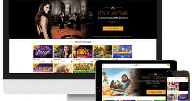 Monte carlo casino app