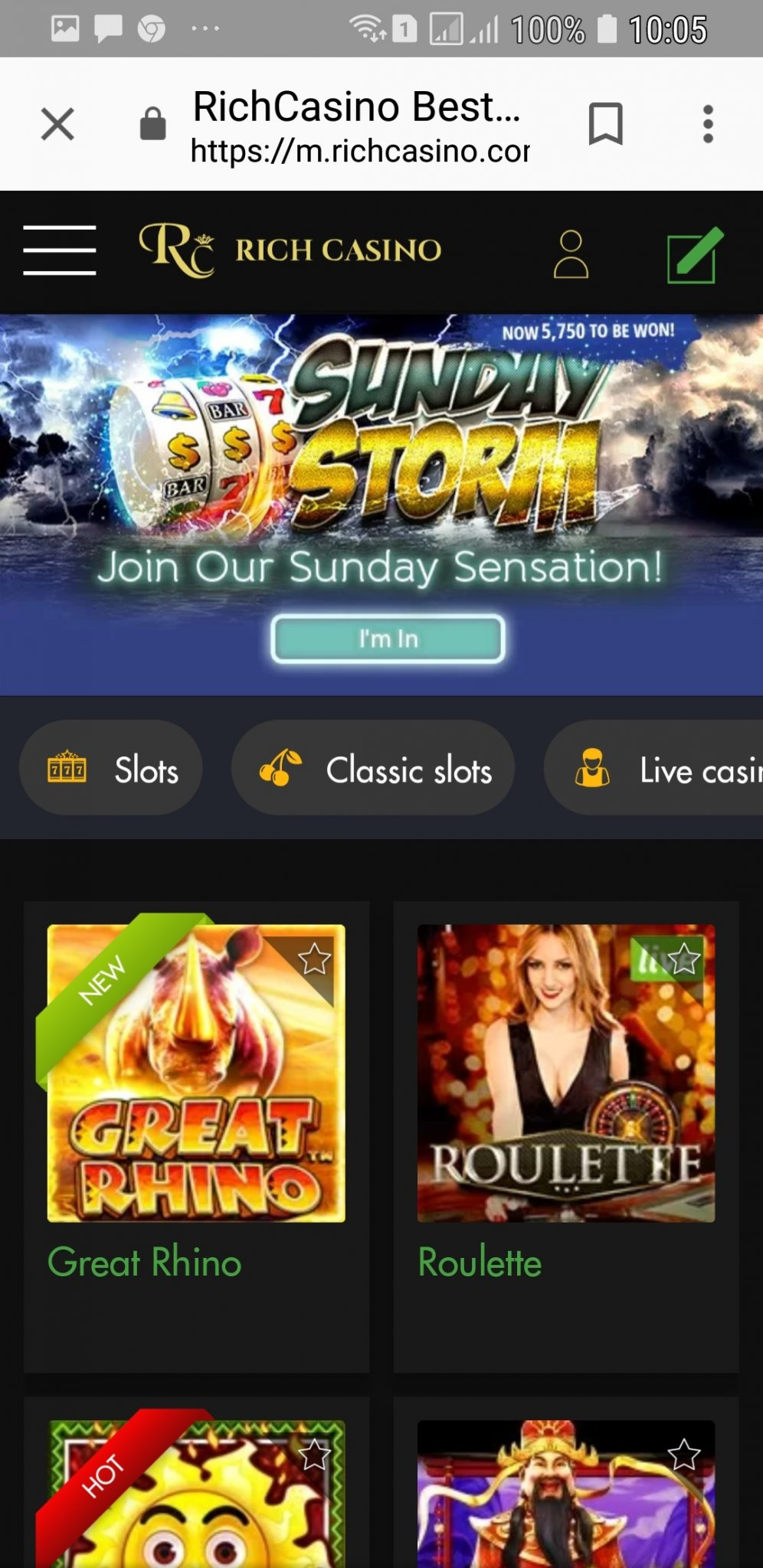 Best Samsung Casino Apps For Canada