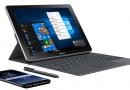 Samsung Galaxy book 2- Features