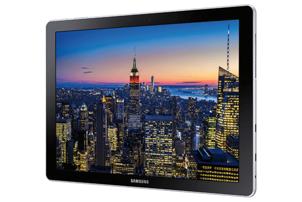 Samsung Galaxy book 2- Price in Australia