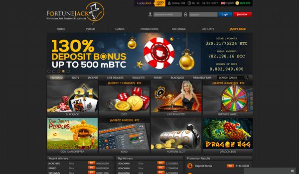 Casino Apps Samsung