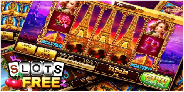 casino niagara packages Slot Machine