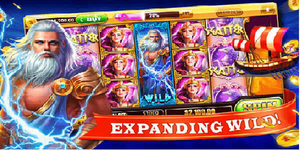 Dream Vegas Reviews & Ratings Nz - Online Casinos Slot Machine