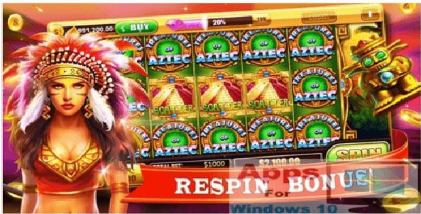 Slots free Wild Win Casino App