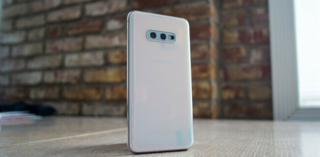 The Best 5 Boost Mobile Phones to have in 2020