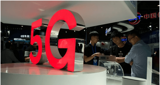 Should you buy 5 G phone now
