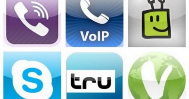 Top 6 Free Calls Apps to Download