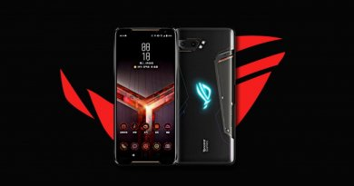 Top 7 Snapdragon 855 Plus Phones to have in 2020 for Gaming
