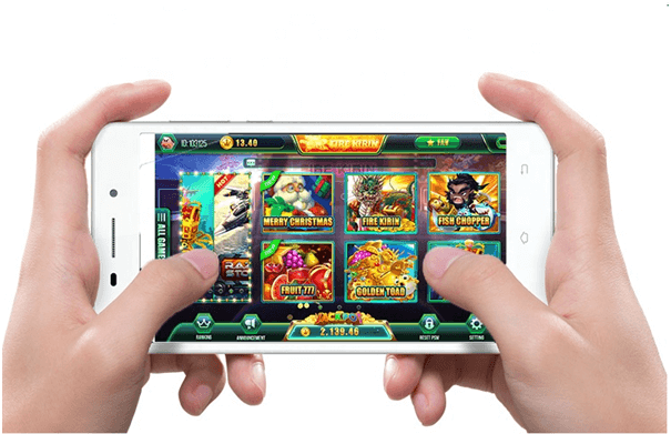 What are the best eZee Wallet Samsung pokies