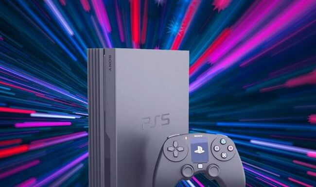 What to look forward to from PlayStation in 2020