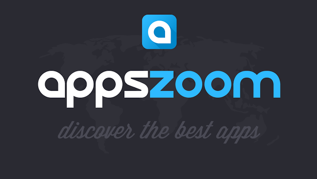 Apps Zoom