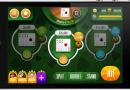 blackjack 21 mobile
