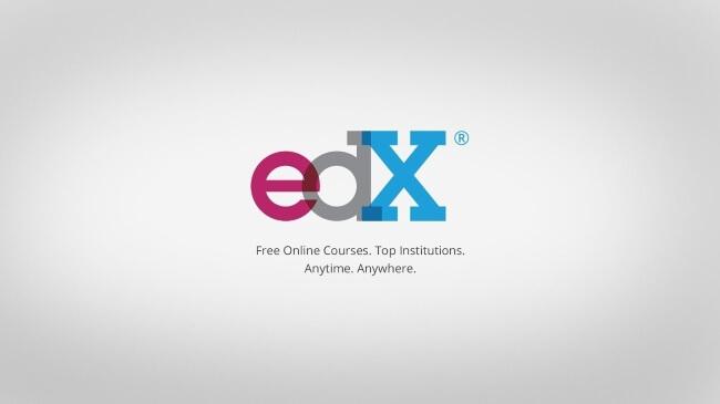 edX College apps