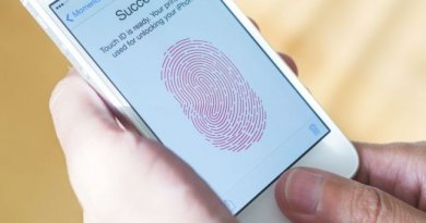 Prevent Your Phone from Being Hacked in 9 Easy Steps