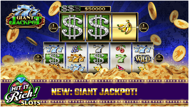 hit it rich free casino slot app