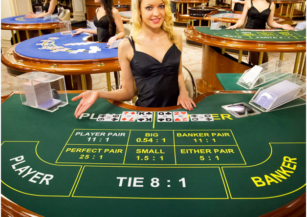 rich casino blackjack live